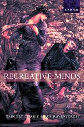 Recreative Minds