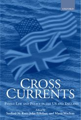 Cross Currents$