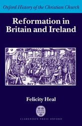 Reformation in Britain and Ireland$