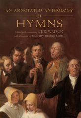 An Annotated Anthology of Hymns$