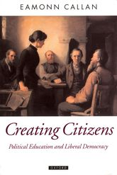 Creating Citizens$