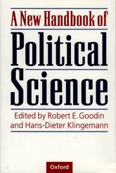 A New Handbook of Political Science$