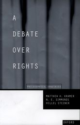 A Debate Over Rights$