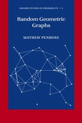 Random Geometric Graphs$