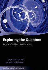 Exploring the Quantum$