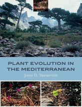 Plant Evolution in the Mediterranean