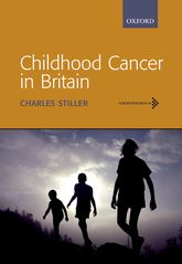 Childhood Cancer in Britain