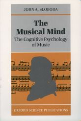 The Musical Mind$