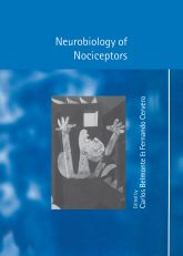 Neurobiology of Nociceptors$
