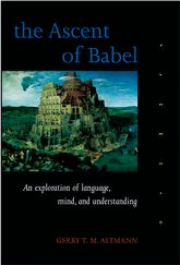 The Ascent of Babel