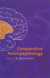 Comparative Neuropsychology