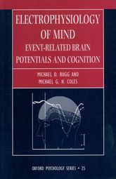 Electrophysiology of MindEvent-related Brain Potentials and Cognition$