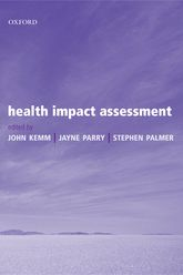 Health Impact Assessment$