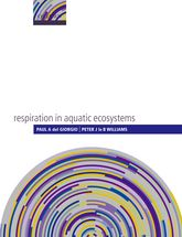 Respiration in Aquatic Ecosystems$