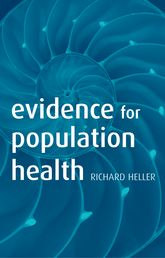 Evidence for Population Health