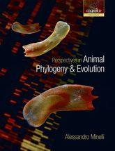 Perspectives in Animal Phylogeny and Evolution$
