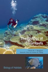 The Biology of Coral Reefs$
