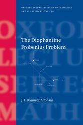 The Diophantine Frobenius Problem$