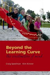 Beyond the Learning Curve$
