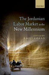 The Jordanian Labor Market in the New Millennium$