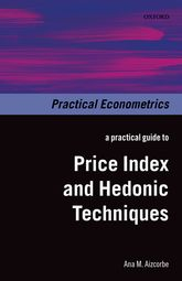 A Practical Guide to Price Index and Hedonic Techniques