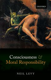 Consciousness and Moral Responsibility$