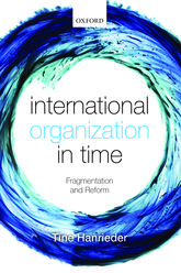International Organization in TimeFragmentation and Reform$