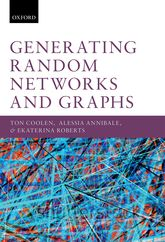 Generating Random Networks and Graphs$