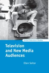 Television and New Media Audiences$
