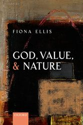 God, Value, and Nature$