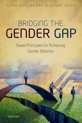Bridging the Gender GapSeven Principles for Achieving Gender Balance