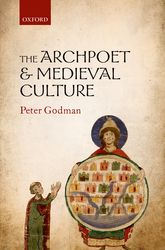 The Archpoet and Medieval Culture | Oxford Scholarship Online