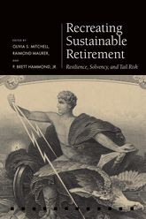 Recreating Sustainable RetirementResilience, Solvency, and Tail Risk$