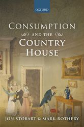 Consumption and the Country House$