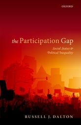 The Participation GapSocial Status and Political Inequality$
