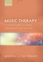 Music therapy in mental health for illness management and recovery$