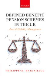 Defined Benefit Pension Schemes in the United Kingdom – Asset and Liability Management - Oxford Scholarship Online