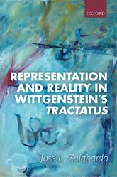 Representation and Reality in Wittgenstein's Tractatus$