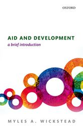 Aid and DevelopmentA Brief Introduction$