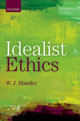 Idealist Ethics$
