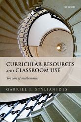 Curricular Resources and Classroom UseThe Case of Mathematics$