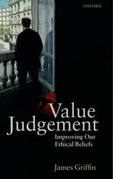 Value Judgement