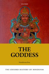The Oxford History of HinduismThe Goddess