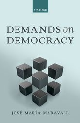 Demands on Democracy$