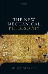 The New Mechanical Philosophy$