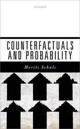Counterfactuals and Probability$