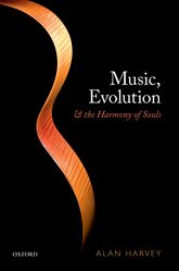 Music, evolution, and the harmony of souls - Oxford Scholarship Online