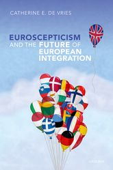 Euroscepticism and the Future of European Integration - Oxford Scholarship Online