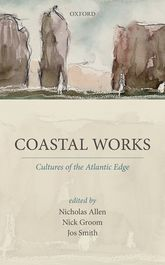 Coastal WorksCultures of the Atlantic Edge$