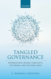 Tangled Governance